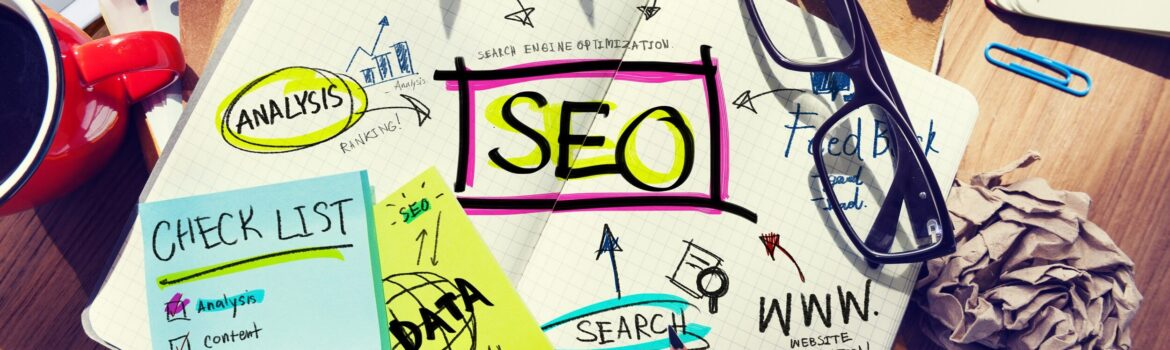 search engine optimization SEO website tips