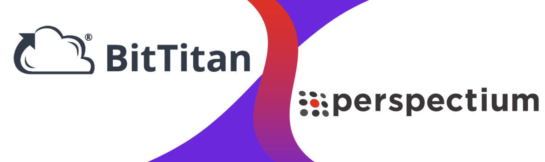 BitTitan acquired Perspectium in April 2021