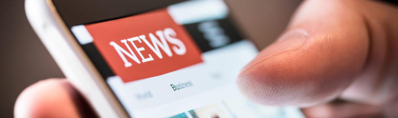 journalist reporter news onilne