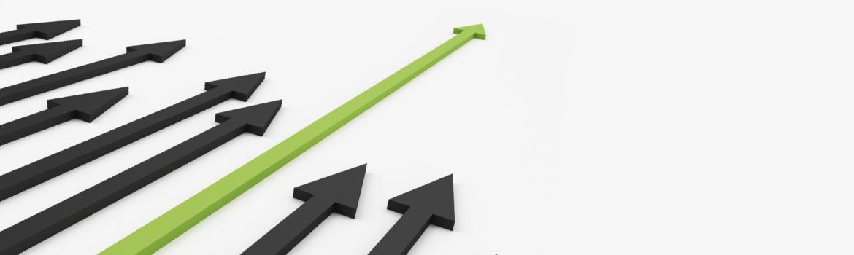 growth in PR measurement